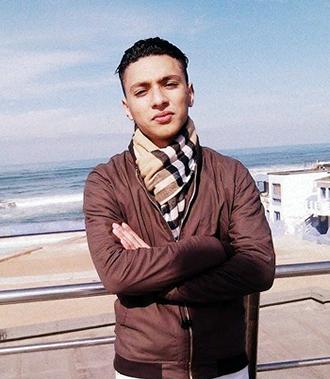 Yahya Mallak